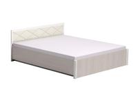 Марсель 31.2 / 32.2 / 33.2 (спальня) Кровать с подъемным механизмом
