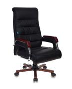 Кресло руководителя Бюрократ T-9909