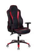Кресло игровое VIKING-3
