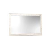Бриз 7 (гостиная) Зеркало навесное