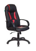 Кресло игровое VIKING-8