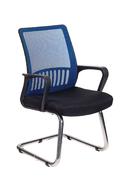 Кресло MC-209