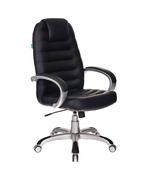 Кресло руководителя T-9903S