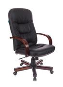 Кресло руководителя T-9908