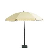 Зонт А1191 / А1192