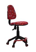 Кресло детское KD-4-F
