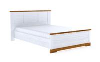 Кантри Кровать