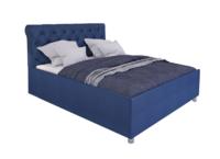Кровать с подъемным механизмом Офелия