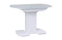 Обеденный стол Сицилия моно