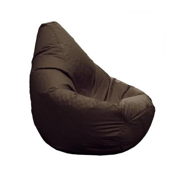 Кресло Мешок Фьюжн XL