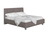 Кровать с подъемным механизмом Севилья
