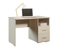 Морис стол письменный ПС-02