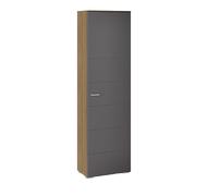 Харрис ТД-302.07.26 Шкаф для одежды