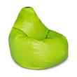 Кресло Мешок ЭкоКожа XL