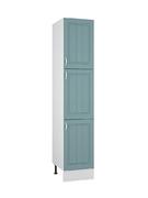 Пенал 3 двери 45 см Адель