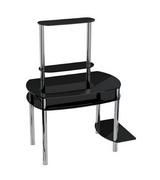 Стол Noir-02