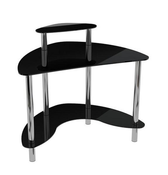 Стол Mist01