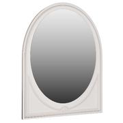 Зеркало настенное Мелания 7