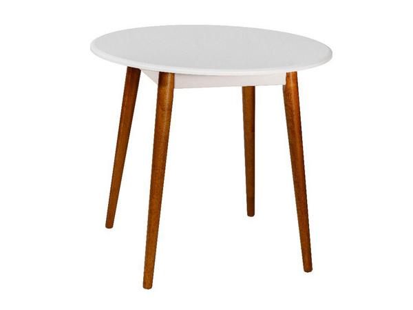 Стол обеденный Орион