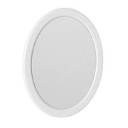 Аврора ТД-268.06.01 Панель с зеркалом