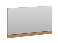 Харрис ТД-302.06.02 Панель с зеркалом