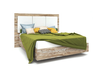 """Кровать """"1600 Роксет"""" КМК 0554.8"""