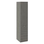 Шкаф для белья с 1 дверью СМ-297.07