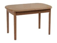 Стол ВМ30