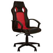Геймерское кресло SPRINT (ANYFIX)