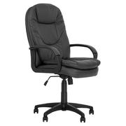 Кресла руководителя BONN KD BLACK TILT PL64