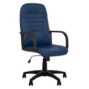 Кресло руководителя LUKAS