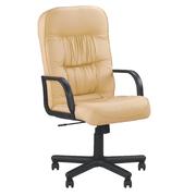 Кресло руководителя TANTAL RU