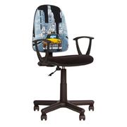 Детское кресло FALCON GTP MF A TA