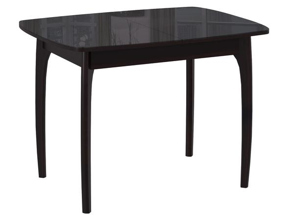 Обеденный стол №40 ДН4