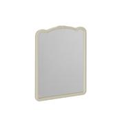 Панель с зеркалом Лорена ТД-254.06.01