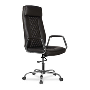 Кресло BX-3625