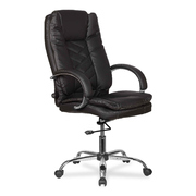 Кресло BX-3295/Black