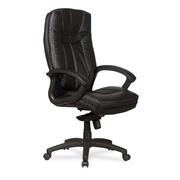 Кресло BX-3671/Black