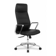 Кресло HLC-2415L-1/Black