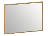 Зеркало Маркиза