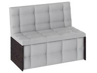 Кухонный диван Кредо