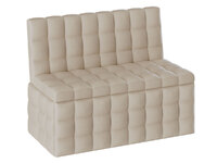 Кухонный диван Темпо