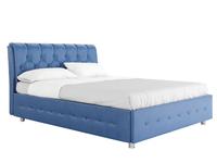 Кровать с подъемным механизмом Монреаль