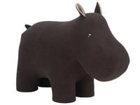 Leset Hippo