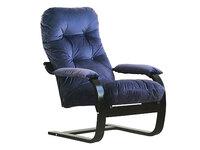Кресло Онега 2