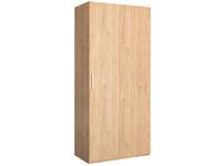 Шкаф для одежды Гравити