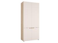 Шкаф 2х-дверный Анталия