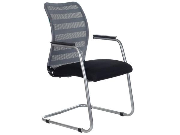 Кресло CH-599AV
