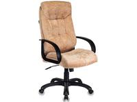 Кресло CH-824