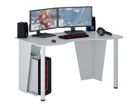 МСТ-СИТ-02 Стол игровой Таунт-2